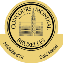 bruselas-oro