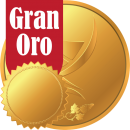 galician-wine-gran-oro
