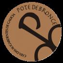 pote-bronce